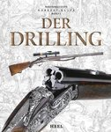 Der Drilling  -  Band 1 der Waffenedition