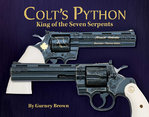 Colt´s Python - King of the Seven Serpents